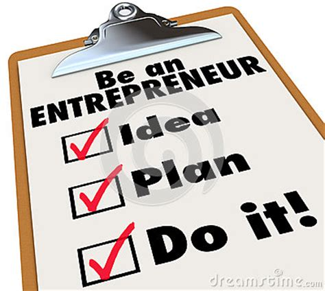 Finish Your Business Plan In One Day! Growthink Growthink